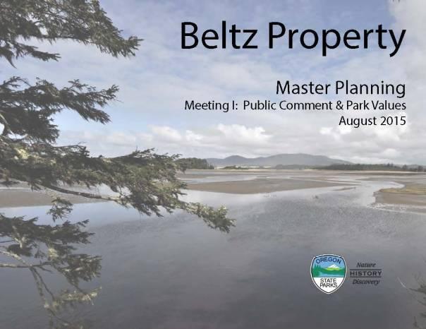 Beltz Title Slide 1